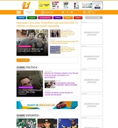 Script Php Portal Noticias 7